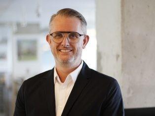 Beyer Blinder Belle Announces Kevin Storm as Partner of Firm
