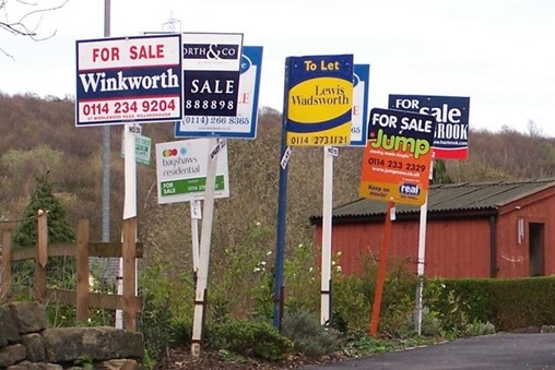 Autumn housing market settles into period of slower growth