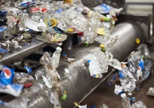 Alpla, Ecohelp, UPT to build new recycling plant in Romania