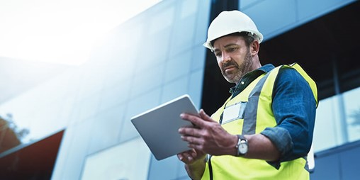 New Govt Planning Apps to Simplify Applications for Home Improvements