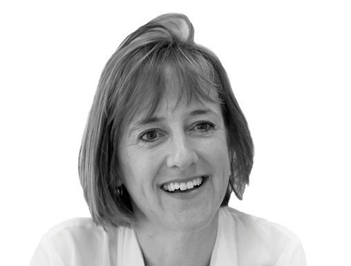 Ask the Architect: Jo Wright
