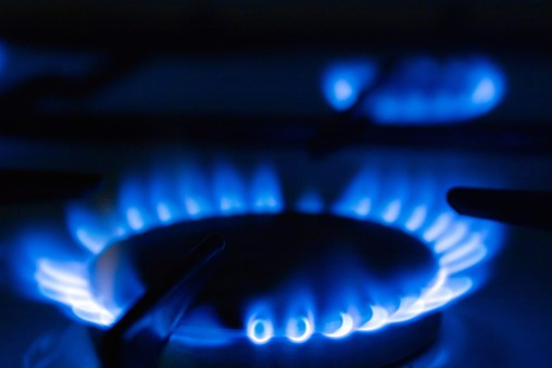 Unregistered engineer sentenced for illegal gas work