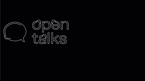 Dezeen to live stream Open Talks from Supersalone in Milan