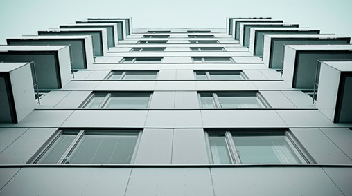 How the Building Safety Bill will impact new-build high rises