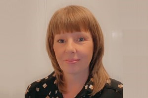 Sharon Llewellyn of JPR Roofing and Flooring appointed Chair of the CITB England Nation Council
