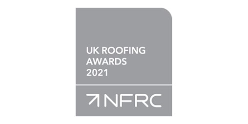 UK Roofing Awards 2021 Shortlist Announced