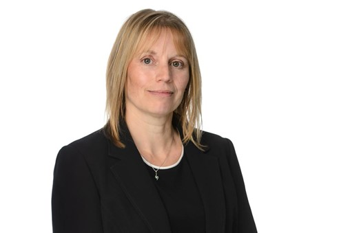 Mace appoints former Balfour director to lead safety for construction