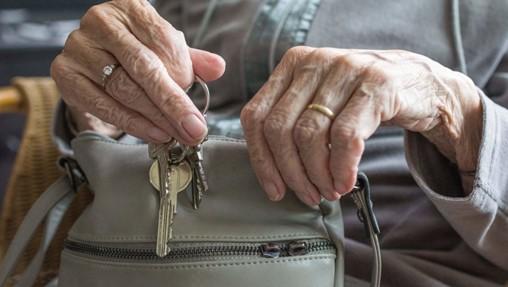 Retirement Villages Group build UK's first zero carbon later living scheme