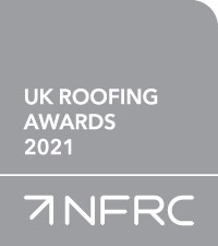 UK Roofing Awards 2021