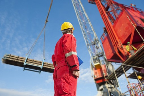 Materials and labour shortages threaten subcontractors' recovery