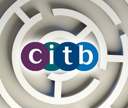 CITB and Training Opinion Piece