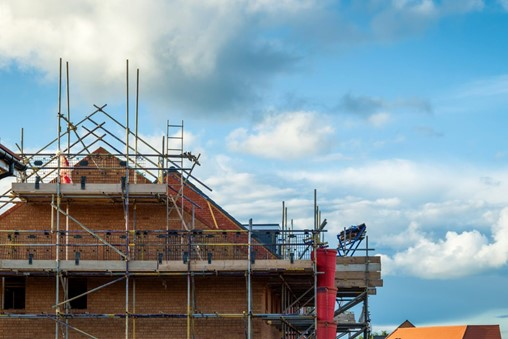 Housing association acquires Bedfordshire site to deliver 100 affordable homes