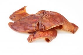 UPDATE - CDC and FDA advise retailers to stop selling pig ear pet treats - Salmonella investigation